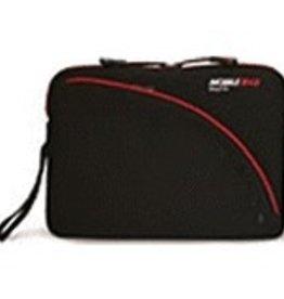 "Mobile Edge Mobile Edge Express Chromebook Case 14"" - Black"