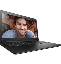 "Lenovo Lenovo Ideapad 310 15.6"" AMD 2.4GHz/8GB/1TB/WIN 10"
