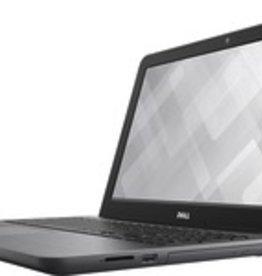 Dell Dell Inspiron 15 (5567) i5/8GB/1TB/WIN 10 (Non-Touch)
