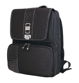 "Mobile Edge Mobile Edge Onyx Backpack 16"" - Black"
