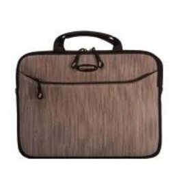 "Mobile Edge Mobile Edge 13"" MacBook SlipSuit Sleeve - Wheat"