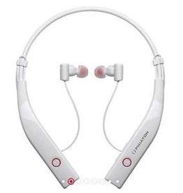 Phiaton Phiaton Wireless 100NC Earbuds - White