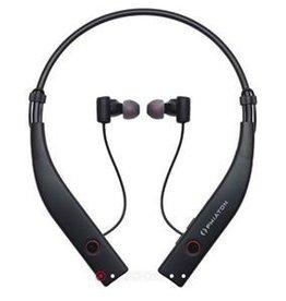 Phiaton Phiaton Wireless 100NC Earbuds - Black