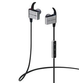 Phiaton Phiaton Wireless 110 Earbuds - Black