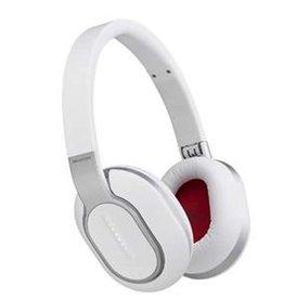 Phiaton Phiaton Bluetooth 460 Headset - White