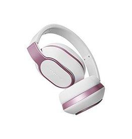 Phiaton Phiaton Bluetooth 460 Headset - Pink