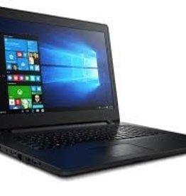 "Lenovo Lenovo 110 15.6"" i3/6GB/1TB/Win 10"
