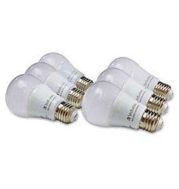 Verbatim Verbatim LED Light Bulb 60W