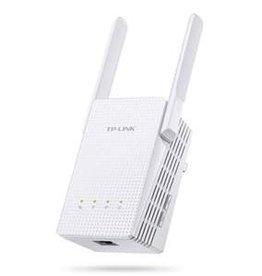 TP-Link Tp-Link RE210 Wireless Range Extender