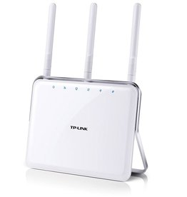 TP-Link TP Link AC1750 Wireless Dual Band Gigabit Router