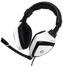 Iogear IOGear Kaliber Gaming Konvert Universal Headphones
