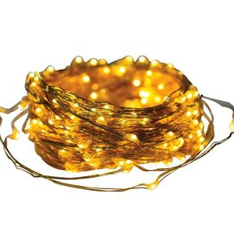 Axis Axis 65' LED String Lights