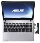 "Asus Asus R150L 15.6"" i5/8GB/1TB"