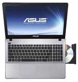 "Asus Asus R510L 15.6"" i5/6GB/1TB"