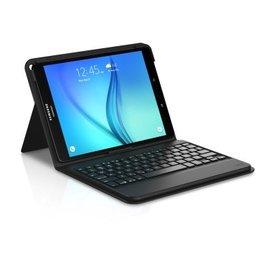 """ZAGG ZAGG Keyboard/Case Folio for 9.7"""" Tablet - Black"""