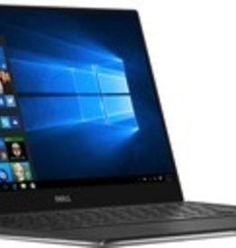 Dell Dell XPS 13 (9360) i5/8GB/128SSD/WIN 10