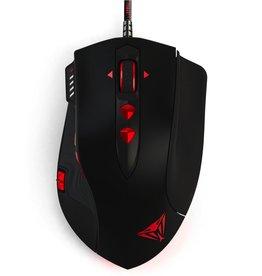 Patriot Patriot Viper V560 Laser Gaming Mouse