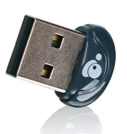 Iogear IOGear BT 4.0 USB Micro Adapter