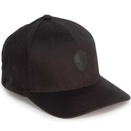 Alienware Alienware Hat LG/XL - Black
