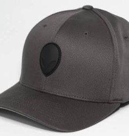 Alienware Alienware Hat S/M - Dark Gray