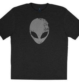 Alienware Alienware Base T-Shirt - XL