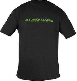 Alienware Alienware Battlezone T-Shirt - XL