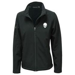 Alienware Alienware Men's Slim-Fit Jacket XL