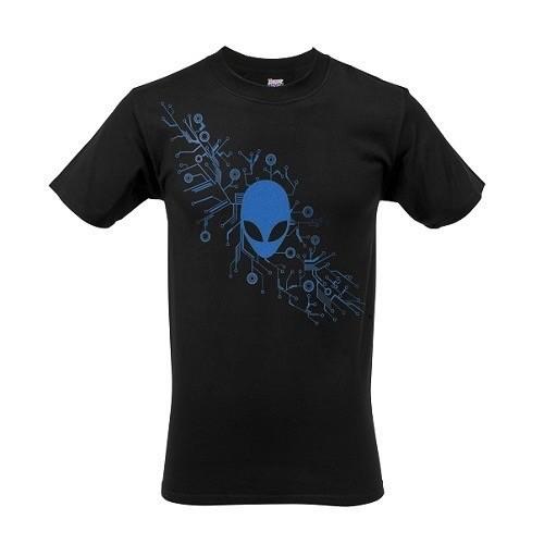 Alienware Alienware Arena T-Shirt - XL