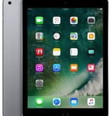 Apple 3C668LL/A iPad 32GB - Space Gray