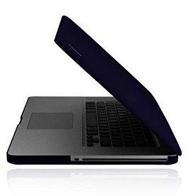 """Incipio Incipio Feather Case for Macbook Pro 13"""" w/ or w/o Touchbar - Navy"""