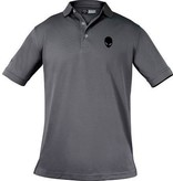 Alienware Alienware Polo Shirt Grey - Large