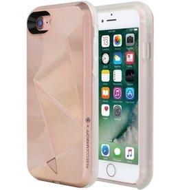 Rebecca Minkoff Rebecca Minkoff Glow Selfie Case for iPhone 7 - Rose Gold