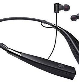 Phiaton Phiaton BT100NC Wireless Earbuds - Gray