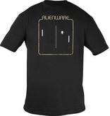 Alienware Alienware Pong T-Shirt - Large