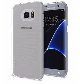 Skech Skech Matrix Case for Samsung Galaxy S8 - Clear