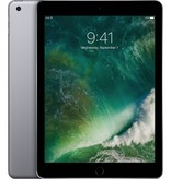 Apple MP2F2LL/A iPad 32GB - Space Gray