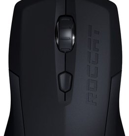 ROCCAT Roccar LUA Tri-Button Gaming Mouse