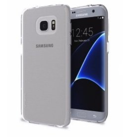 Skech Skech Matrix Case for Samsung Galaxy S8 Plus - Clear