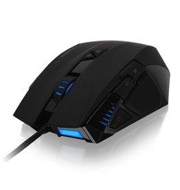 Iogear IOGear Kaliber Gaming Retikal Pro Gaming Mouse