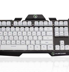 Iogear IOGear Kaliber Gaming HVER Keyboard