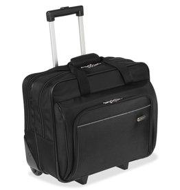 Targus Targus Metro Rolling Case/Bag