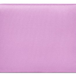 """Incase Incase Classic Sleeve for MB 13"""" - Orchid"""