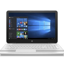 "HP HP Pavilion 15.6"" i5/6GB/1TB/Win 10"