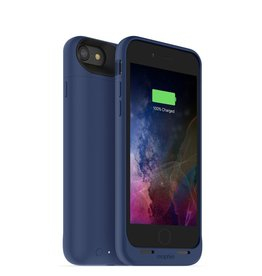 Mophie Mophie Juice Pack Air Case for iPhone 7 - Blue