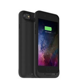 Mophie Mophie Juice Pack Air Case for iPhone 7 - Black