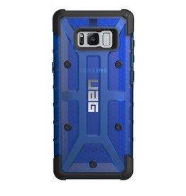 UAG UAG Plasma Series Case for Galaxy S8+ - Cobalt