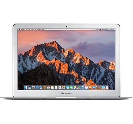 "Apple MQD32LL/A MacBook Air 13"" i5/1.8GHz/8GB/128GB SSD"