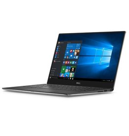 Dell Dell XPS 13 (9360) i5/8GB/256GB/WIN 10