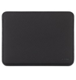 "Incase Incase ICON Sleeve w/ Diamond Ripstop for MacBook Air 13"" - Black"