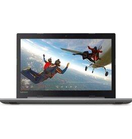 """Lenovo Lenovo 320-15IKB 15"""" i5/8GB/1TB/Win 10"""